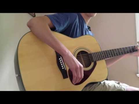 Acoustic Guitar (No Vocals)