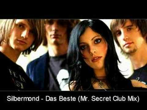 beste secret