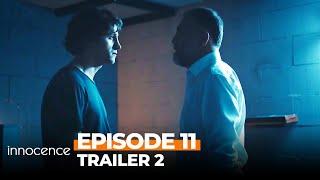 Innocence (Masumiyet) Episode 11 Trailer 2