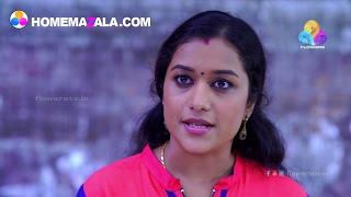 Rathrimazha EP-77 Malayalam Serial Flowers TV