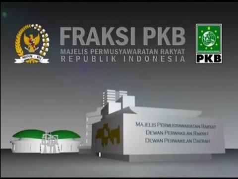 Video EMpat Pilar MPR
