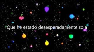 Video ❤ Happy - Marina and the Diamonds ❤ (subtitulado al español) download MP3, 3GP, MP4, WEBM, AVI, FLV Juni 2018