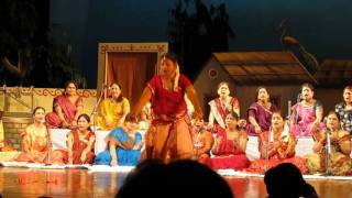 Nakta Traditional Geet -- Folk Songs of Avadhi Hindi - Indian Marriage Ceremony