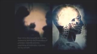 Vidéo très intéressante sur le lien entre neurosciences, conscience et développement personnel