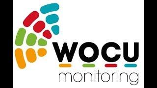 Webinar: Unifica tú monitorización con WOCU