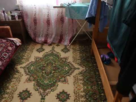 Продана. Татарстан, Нижнекамск, Мира пр-кт, 83 #rieltor_anastasiya  #rieltor_nk