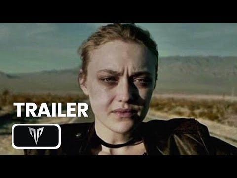 Viena and the Fantomes #Watch the Trailer #Alltrailers #2020Movie