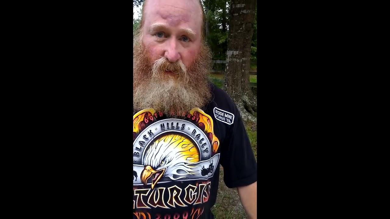 Walmart makes ISIS cake refused Confederate flag cake YouTube