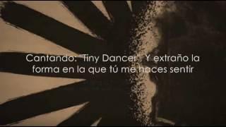 Ed Sheeran - Castle On The Hill (Subtitulada/Traducida en Español e Inglés) | Acoustic BBC1