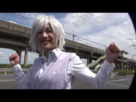 与田浦バス釣り霞ヶ浦自販機