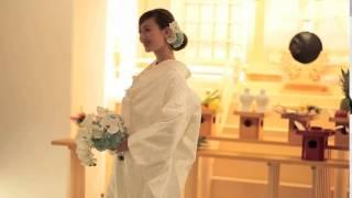 宇都宮東武ホテルグランデ紹介映像