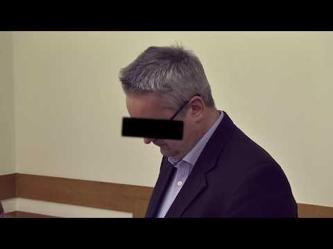 Adam M. i Wojciech Cz. z Gazety Wyborczej oskarżeni o pomówienie z art 212 KK