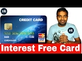 Top 5 Tips for Credit Card - Boost your card with easy tips |