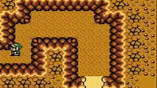 Link's Awakening tricks and glitches