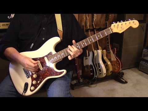 Captain Beyond  Raging River Of Fear  Guitar   Play Along