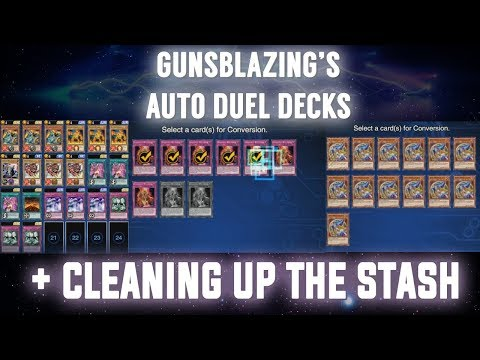 Yu Yugioh How To Duel
