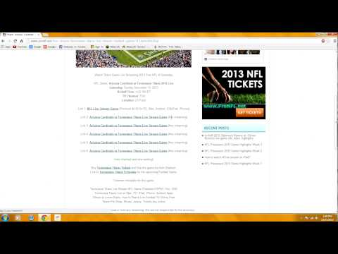 how-to-watch-any-nfl-football-game-free-live-streaming-2013-14
