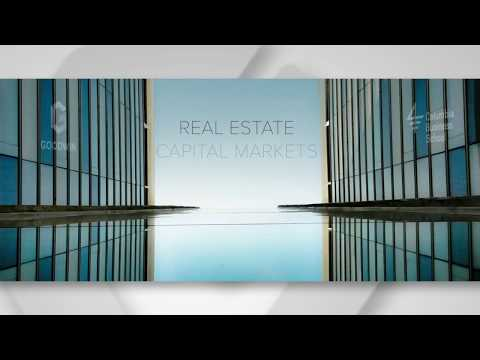 2018 Real Estate Capital Markets Conference Recap