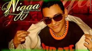 Nigga - Desde Que Te Vi (Romantic Style In The World 2)