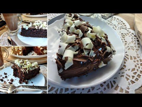 moelleux-amandes-chocolat