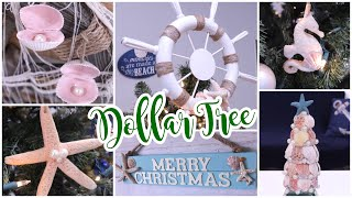 DOLLAR TREE DIY CHRISTMAS Deco…