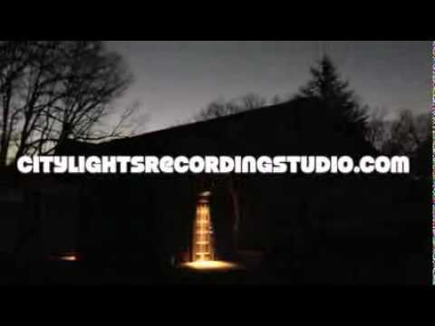 Recording Studio New Jersey's finest ... City Lights