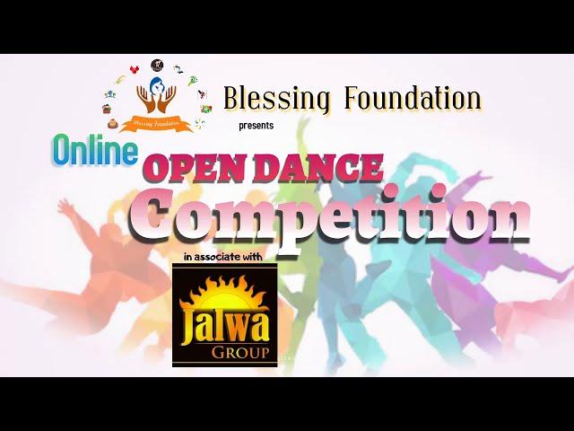 Contestant #08 - Priyanka - 15 years - Faizabad/Ayodhya
