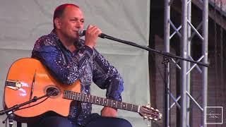 The Rosenberg Trio Full Concert @Harmonia Cordis International Guitar Festival 2018
