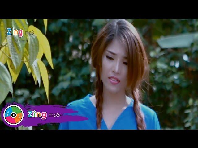 Thương Hoài Ngàn Năm – Linda Hương (MV)