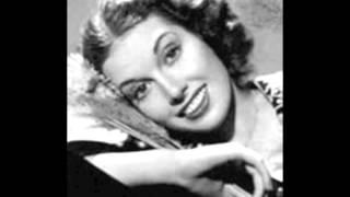 The Singing Hills (1940) - Maxine Grey
