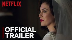 Cable Girls: Season 3 | Official Trailer [HD] | Netflix