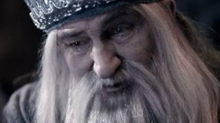 Magic Silver - Das Geheimnis des magischen Silbers | Trailer deutsch HD