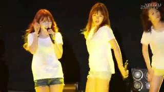 激情性感妹子,韩国美少女热舞视频-制服写真_标清.flv.