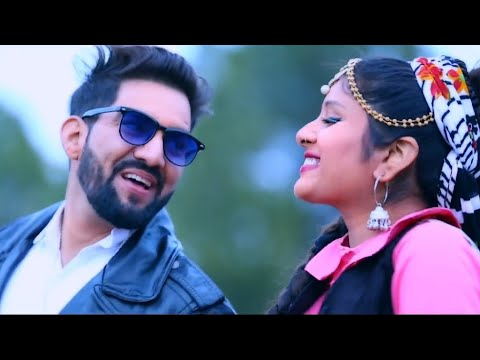 New Latest Garhwali Full HD Video Song 2018 #Bandola #Re
