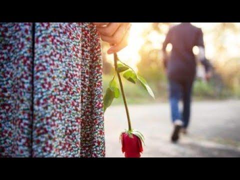 new breakup songs 2019 love breakup song new 2019(ARNOB MUSIC)