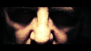 MADMAN   PSYCHOTHERAPIE ft KEL'S (PROD STAB)