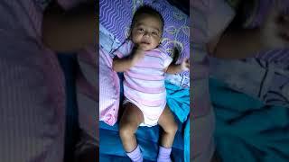 Download Video Anak kecil nangis mintak di susuin... MP3 3GP MP4