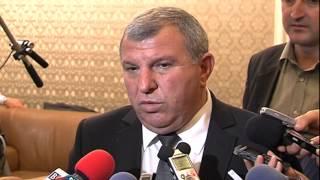 Проф. Димитър Греков: Преведени са 15 млн. лв. за заплати на служителите от ''Напоителни системи''