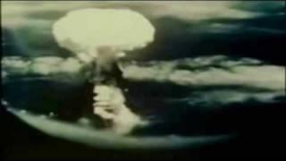 CÓMO SE FALSEÓ LA HISTORIA DEL BOMBARDEO DE HIROSHIMA Y NAGASAKI 6 de Agosto 1945