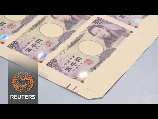 BOJ's Kuroda: 'no reason' to withdraw stimulus
