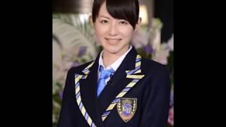 フリーアナウンサーの平井理央(32)が12月25日、日本テレビ「ぐ...