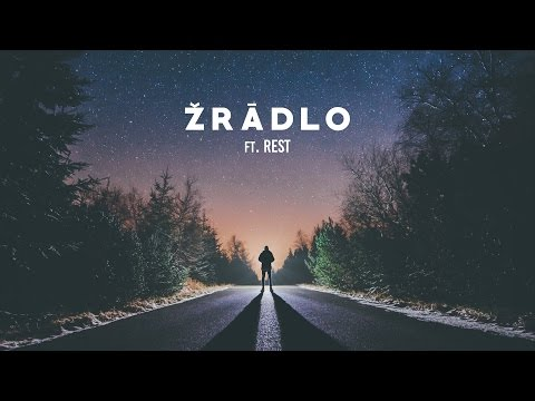 DJ Wich - Žrádlo (ft. Rest)
