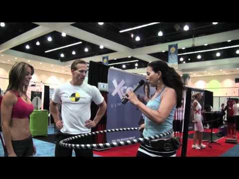 Body Hoop Review