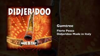Gumtree - Florio Pozza - Didjeridoo made in Italy