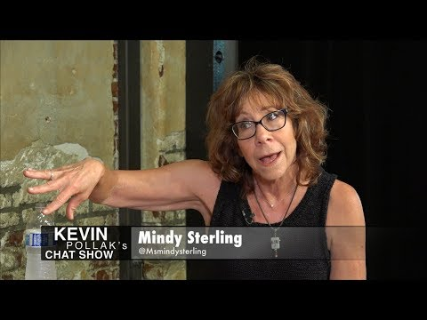 KPCS: Mindy Sterling 321