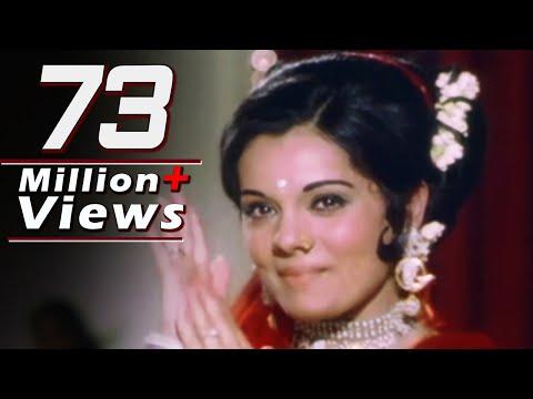 कोई सहरी बाबू दिल-लहरी बाबू हाय रे | Hits Of Asha Bhosle | Bollywood Songs | Loafer (1973)