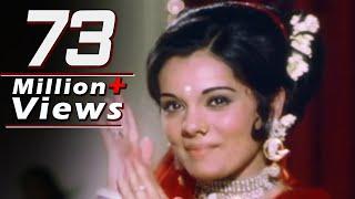 Download lagu कोई सहरी बाबू दिल-लहरी बाबू हाय रे | Hits of Asha Bhosle | Bollywood Songs | Loafer