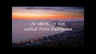 Zaz Eblouie par la nuit (English lyrics)