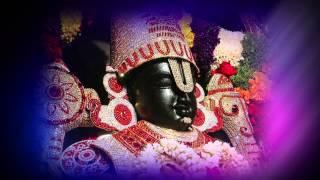 Om Srinivasa | Om Sreenivasa by Mano