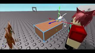 Wreck It Ralph bricht das Internet | Roblox Trailer